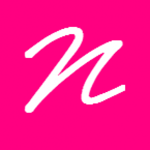 cropped-tiny-logo2.png