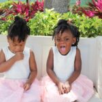 My Twin Girls Turned 3: Here's What I've Learned