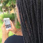 5 Single Mom Bosses You Should Follow on Instagram