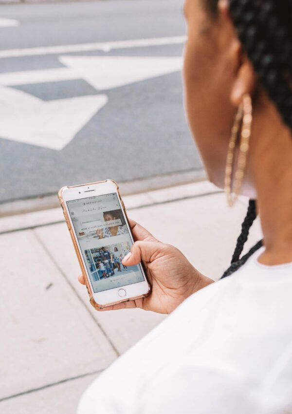 10 Black Single Mom Bosses You Should Follow on Instagram