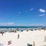The Perfect Family Day Trip to Daytona Beach, FL