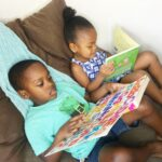 8 Books to Help Your Child Get Over the First Day of Preschool Jitters