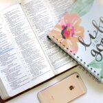 10 Bible Verses For the Mom that Needs Encouragement