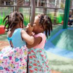 13 Free Outings for a Fun Day with Toddlers