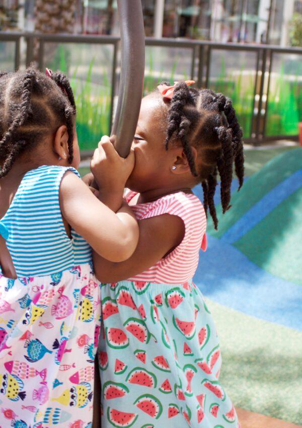 14 Free Summer Activities for Preschoolers