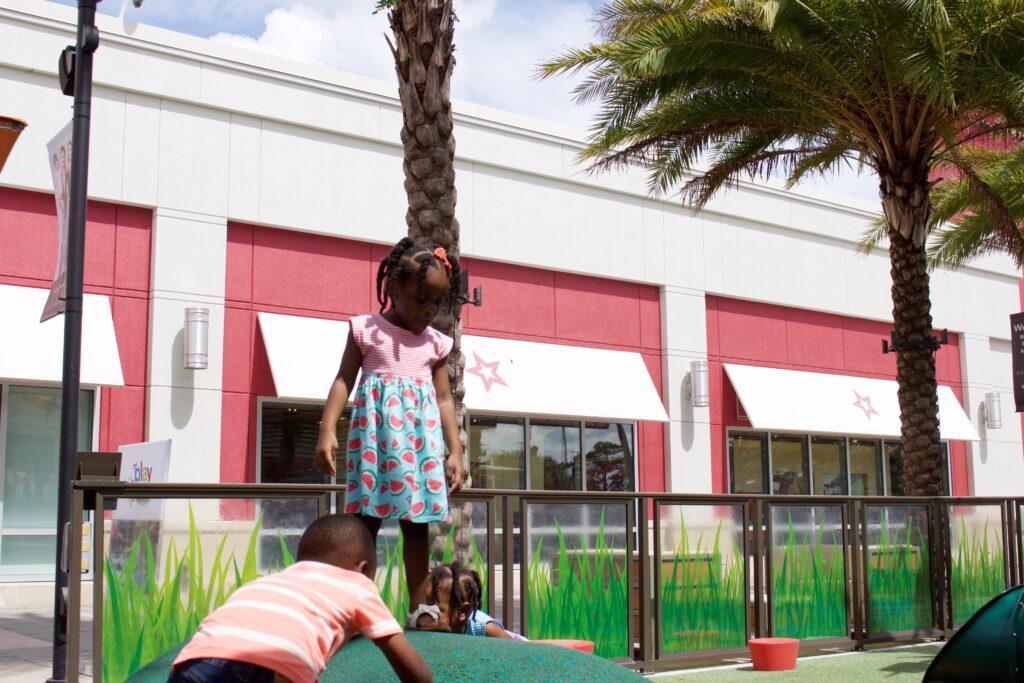 free summer activities for preschoolers