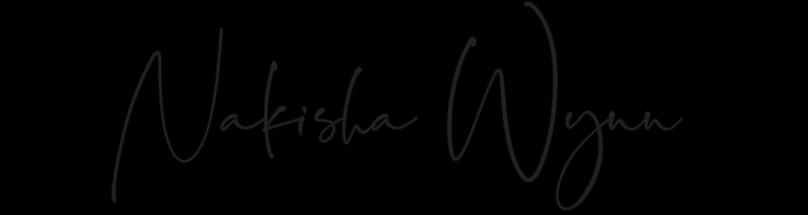 Nakisha Wynn