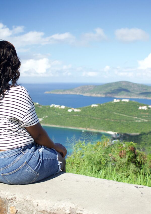 5 Important Things I Learned in the US Virgin Islands