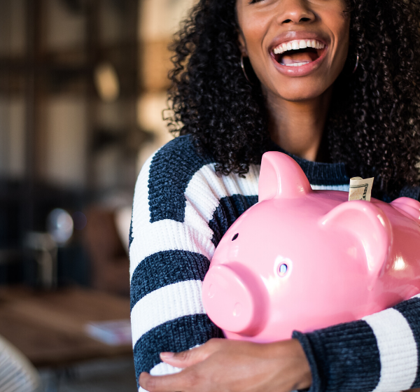 How to Create a Budget That Works To Reach Your Financial Goals