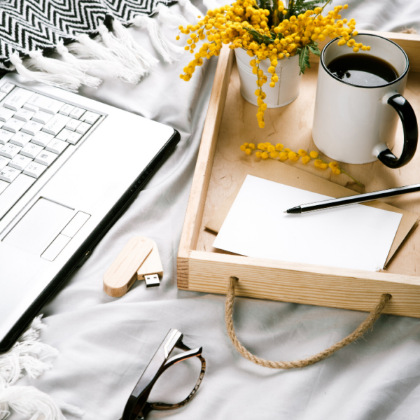 10 Simple Things you can do Daily to Grow Your Blog
